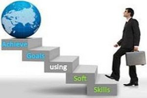 Personality Development and Interview Skills
