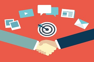 Significance of Customer Care in Marketing