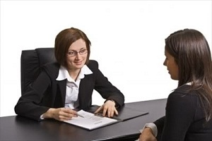 How to Prepare for an Interview?