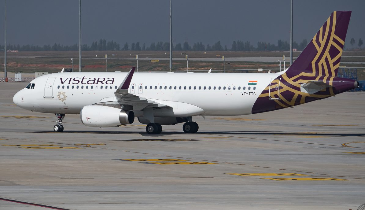 Covid19_Latest mailer_May20 vistara