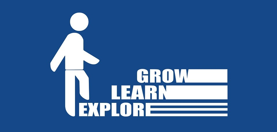 Importance Of Practical Education In Tourism Industry